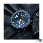 ساعت هوشمند امیزفیت مدل GTR Lite 47mm