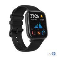 ساعت هوشمند امیزفیت مدل GTS نسخه گلوبال