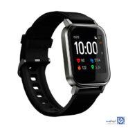 ساعت هوشمند هایلو مدل LS02