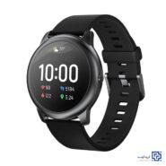 ساعت هوشمند هایلو مدل Solar LS05