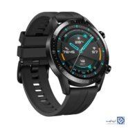 ساعت هوشمند هوآوی مدل GT 2