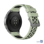 ساعت هوشمند هوآوی مدل GT2e