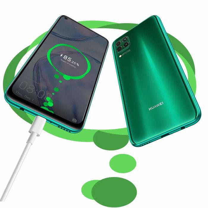 باتری گوشی Huawei Nova 7i