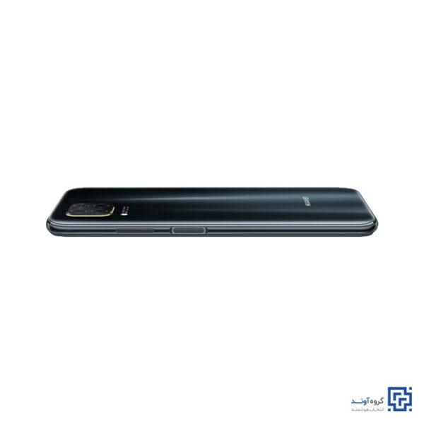 خرید اینترنتی گوشی موبایل هوآوی Huawei Nova 7i