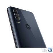 خرید اینترنتی گوشی موبایل موتورولا Motorola Moto One Action
