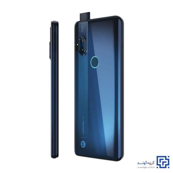 خرید اینترنتی گوشی موبایل موتورولا Motorola Moto One Hyper