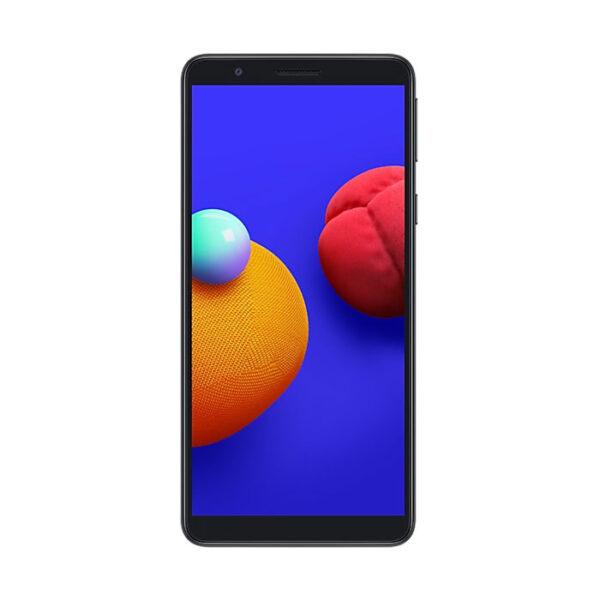 خرید اینترنتی گوشی موبایل سامسونگ Samsung Galaxy A01 Core