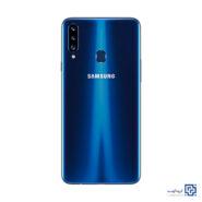 خرید اینترنتی گوشی موبایل سامسونگ Samsung Galaxy A20s