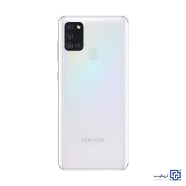 خرید اینترنتی گوشی موبایل سامسونگ Samsung A21s