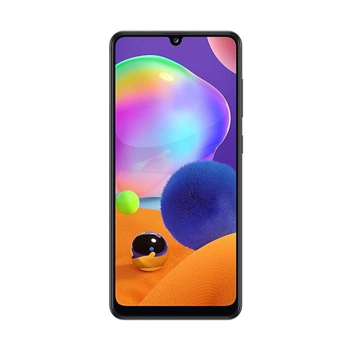 خرید اینترنتی گوشی موبایل سامسونگ Samsung Galaxy A31