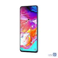 خرید اینترنتی گوشی موبایل سامسونگ Samsung Galaxy A70