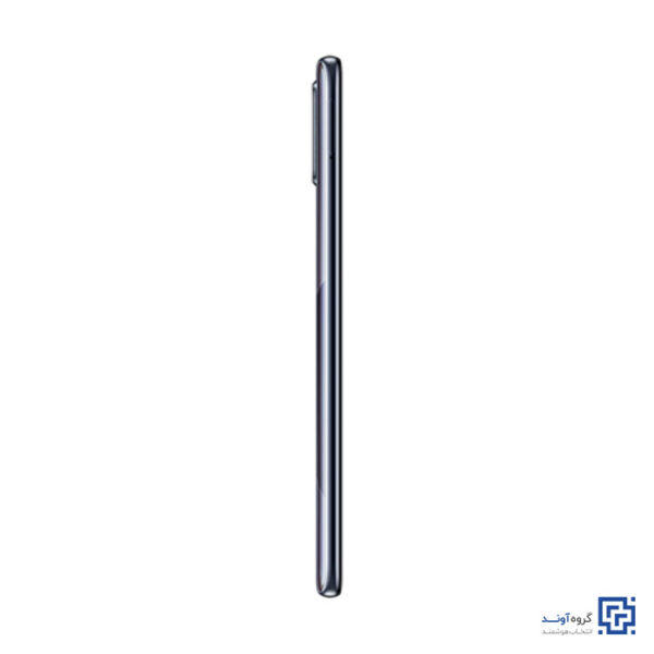 خرید اینترنتی گوشی موبایل سامسونگ Samsung Galaxy A71