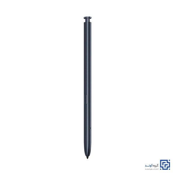 خرید اینترنتی گوشی موبایل سامسونگ Smasung Galaxy Note 10 Lite