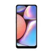 خرید اینترنتی گوشی موبایل سامسونگ Samasung Galaxy A10s