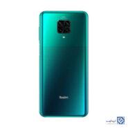 خرید اینترنتی گوشی موبایل شیائومی Xiaomi Note 9 Pro