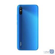خرید اینترنتی گوشی موبایل شیائومی Xiaomi Redmi 9A