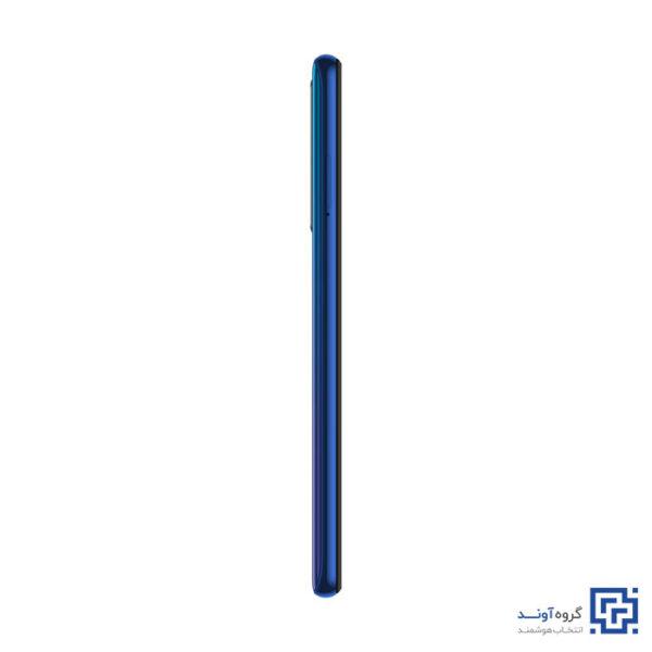 خرید اینترنتی گوشی موبایل شیائومی Xiaomi Note 8 Pro
