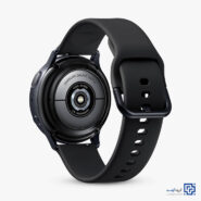 ساعت هوشمند سامسونگ مدل Galaxy Watch Active 2 44mm