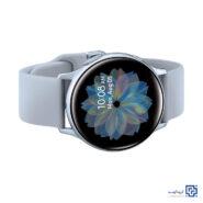 ساعت هوشمند سامسونگ مدل Galaxy Watch Active 2 40mm