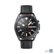ساعت هوشمند سامسونگ مدل Galaxy Watch 3 SM-R840 45mm