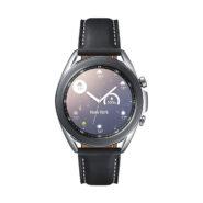 ساعت هوشمند سامسونگ مدل Galaxy Watch 3 SM-R850 41mm
