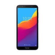 خرید اینترنتی گوشی موبایل آنر Honor 7s از فروشگاه اینترنتی آوند موبایل