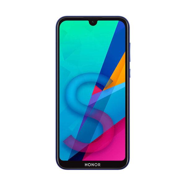 خرید اینترنتی گوشی موبایل آنر Honor 8s از فروشگاه اینترنتی آوند موبایل