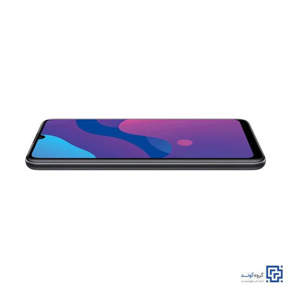 خرید اینترنتی گوشی موبایل آنر مدل Honor 9A