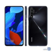 خرید اینترنتی گوشی موبایل هوآوی Huawei Nova 5T