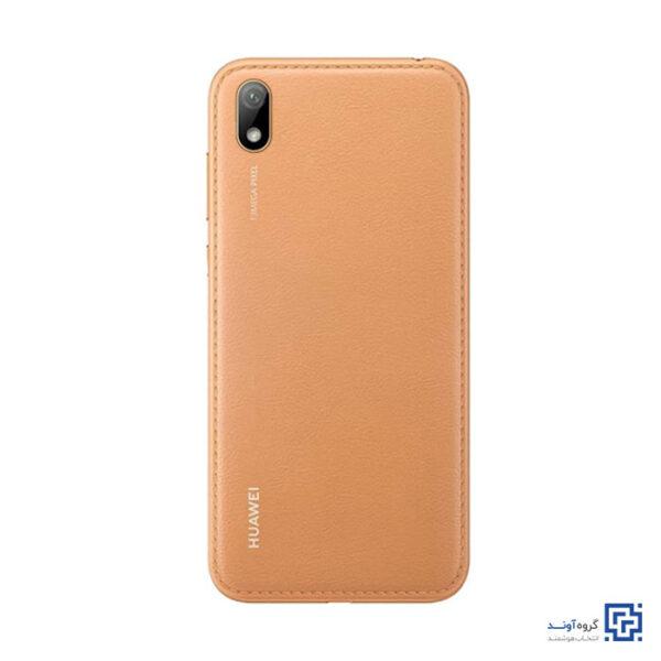 خرید اینترنتی گوشی موبایل هوآوی Huawei Y5 2019