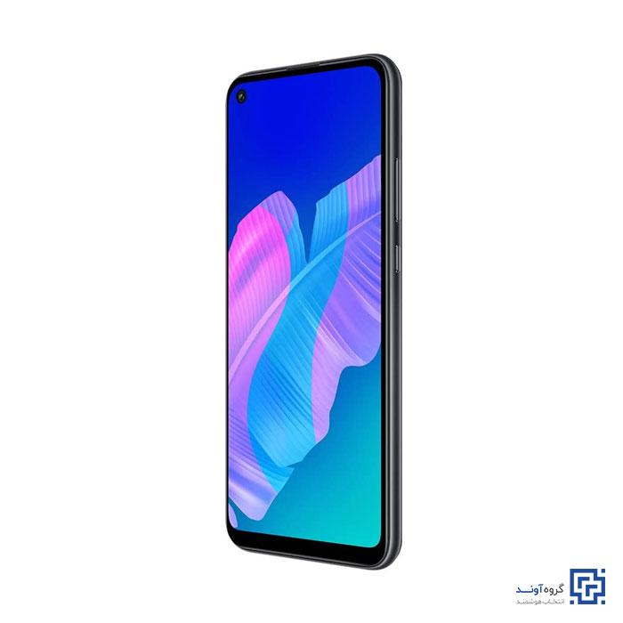 خرید اینترنتی گوشی موبایل هوآوی Huawei Y7p