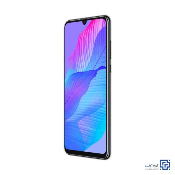 خرید اینترنتی گوشی موبایل هوآوی Huawei Y8p