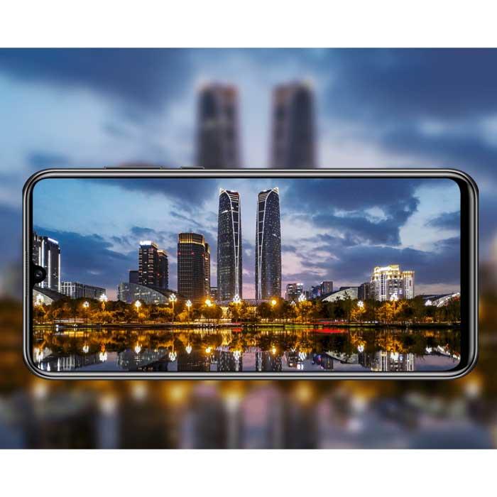 صفحه نمایش گوشی موبایل هواوی Huawei Y8p
