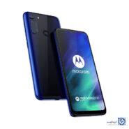 خرید اینترنتی گوشی موبایل موتورولا Motorola Moto One Fusion در سایت آوند موبایل