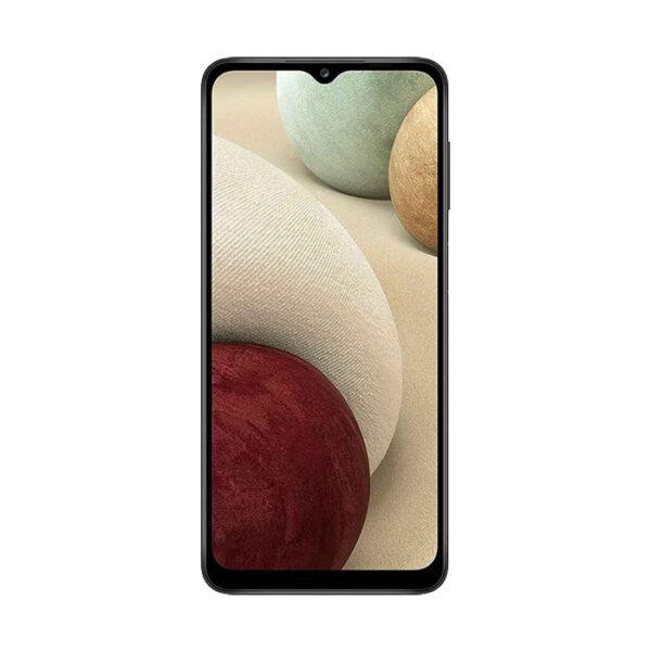 خرید اینترنتی گوشی موبایل سامسونگ مدل Samsung Galaxy A12 از سایت آوند موبایل