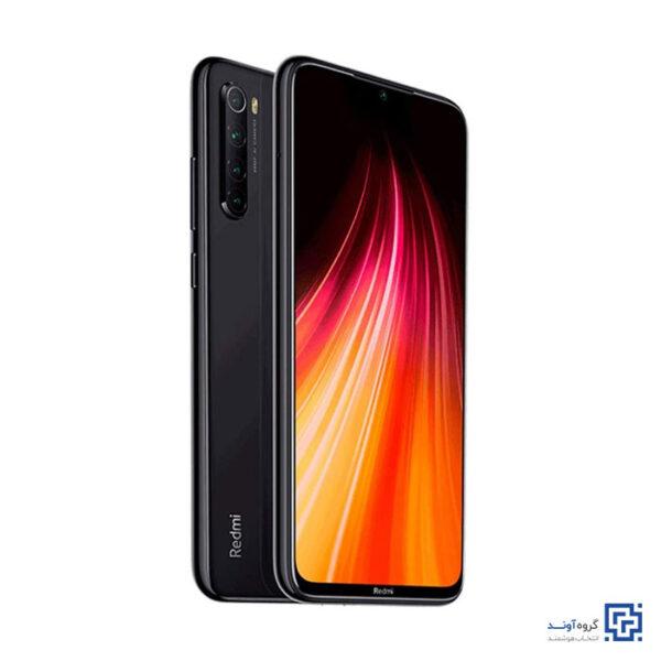 خرید اینترنتی گوشی موبایل شیائومی Xiaomi Note 8