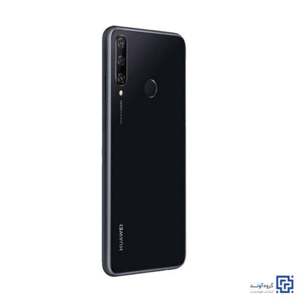 خرید اینترنتی گوشی موبایل هوآوی Huawei Y6p آوند موبایل