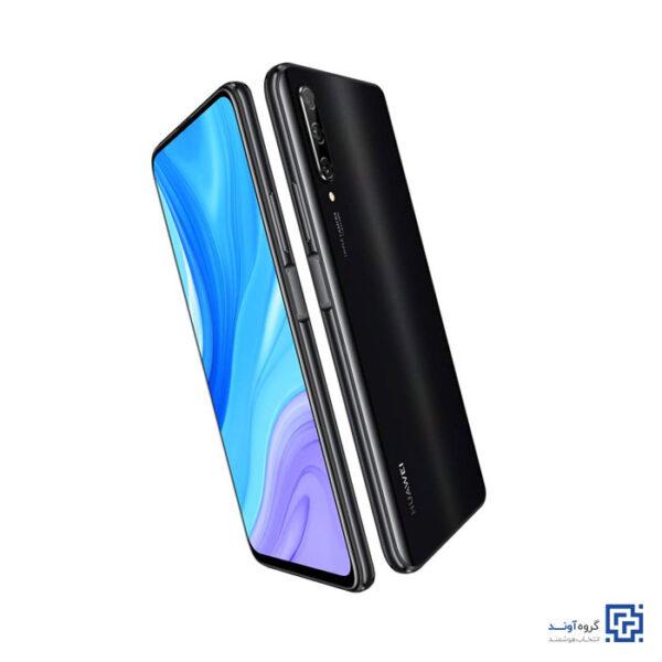 خرید اینترنتی گوشی موبایل هوآوی Huawei Y9s