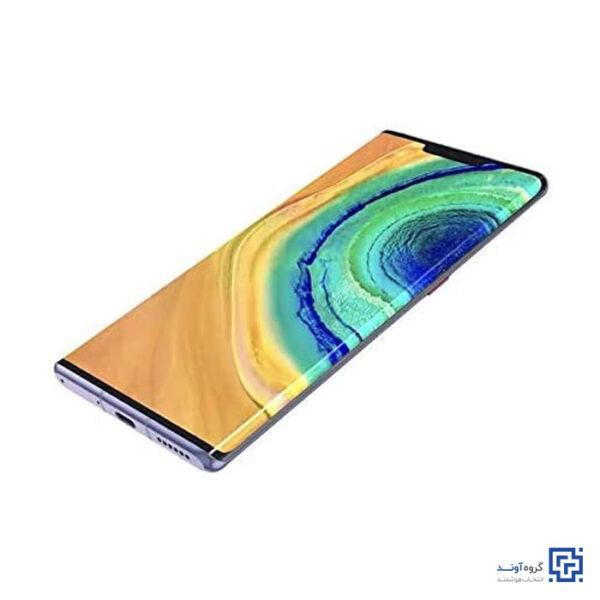 خرید اینترنتی گوشی موبایل هوآوی Huawei Mate 30 Pro