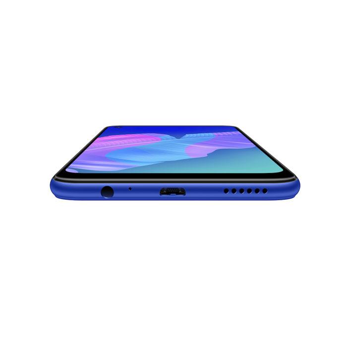 اسپیکر گوشی موبایل هوآوی Huawei Y7p