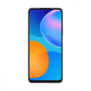 Huawei-Y7a-