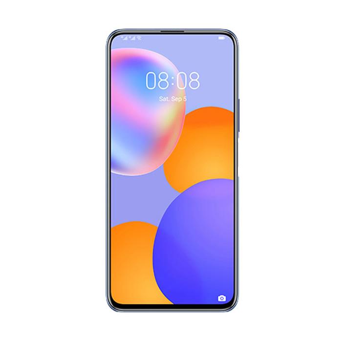 خرید اینترنتی گوشی موبایل هوآوی Huawei Y9a از فروشگاه اینترنتی آوند موبایل