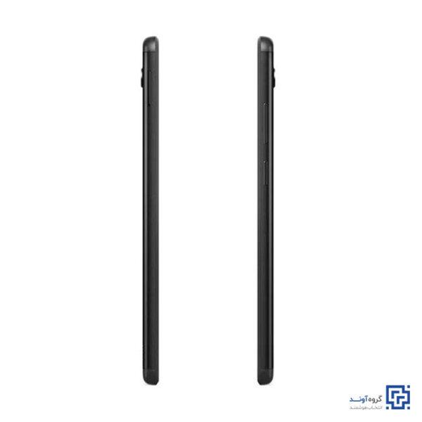 خرید اینترنتی تبلت لنوو Lenovo Tab M7 7305X