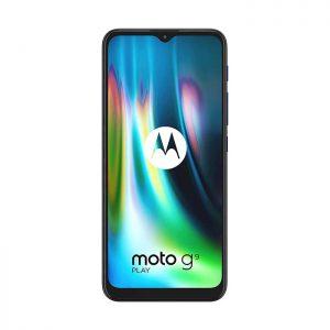 خرید اینترنتی گوشی موبایل موتورولا Motorola Moto G9 Play