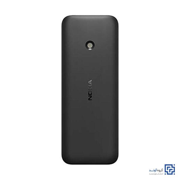 خرید اینترنتی گوشی موبایل نوکیا Nokia 125 از فروشگاه اینترنتی آوند موبایل