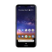 خرید اینترنتی گوشی موبایل نوکیا Nokia 2.2 از فروشگاه اینترنتی آوند موبایل