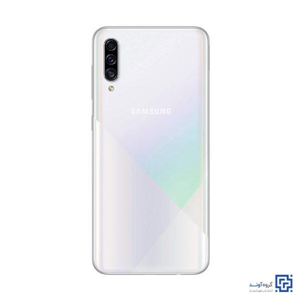 خرید اینترنتی گوشی موبایل Samsung Galaxy A30s از فروشگاه اینترنتی آوند موبایل