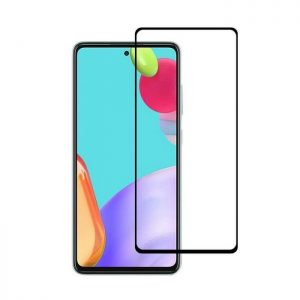Samsung-Galaxy-A52-Ceramic-Glass