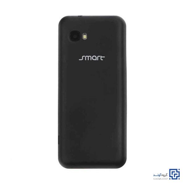 خرید اینترنتی گوشی موبایل اسمارت Smart B65 Bar از فروشگاه اینترنتی آوند موبایل