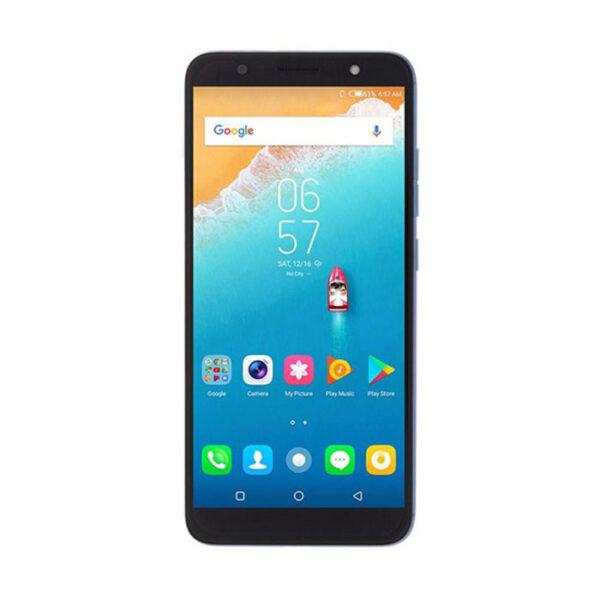 خرید اینترنتی گوشی موبایل تکنو Tecno Comon CM CA6 از فروشگاه اینترنتی آوند موبایل